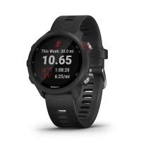 Garmin Forerunner 245 Music, GPS Smartwatch