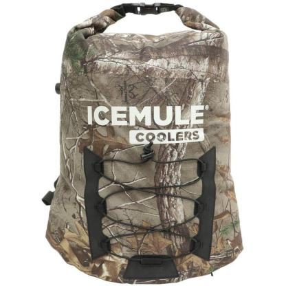 IceMule Coolers Pro Cooler