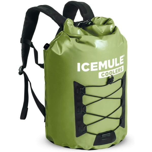 IceMule Coolers Pro Cooler