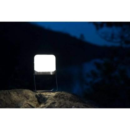 BioLite BaseLantern Lantern and Power Bank