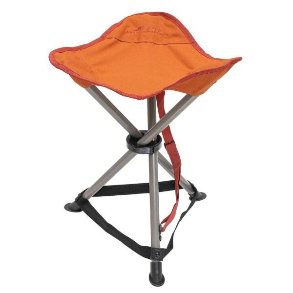 ALPS Mountaineering Tri-Leg Stool