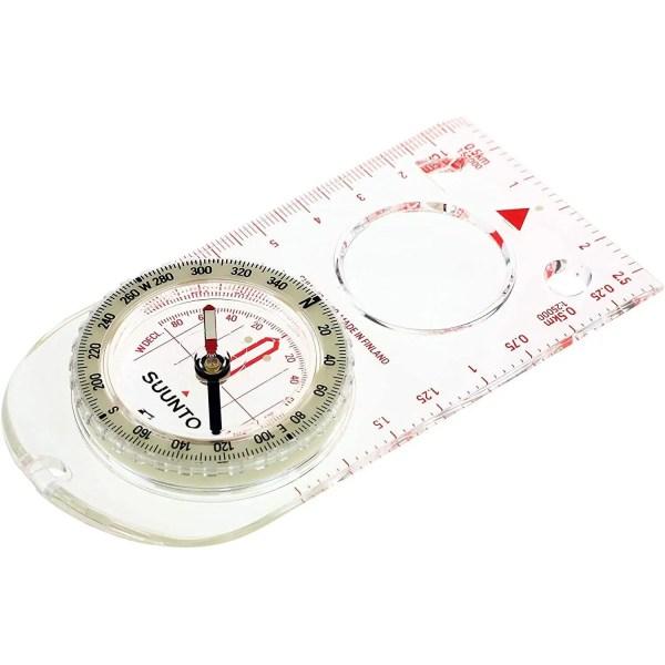 Suunto A-30L Field Compass