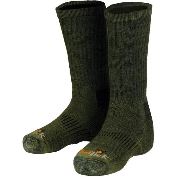 elmitick socks