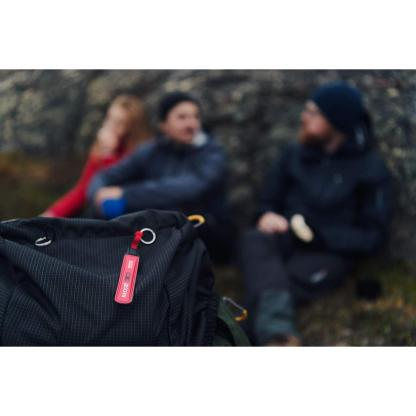 Recco Backpack Rescue Reflector