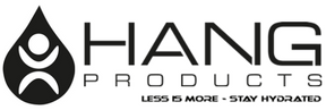 Hang Products