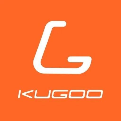 Kugoo-logo ricambi accessori riparazione assistenza tecnica monopattini elettrici monorim