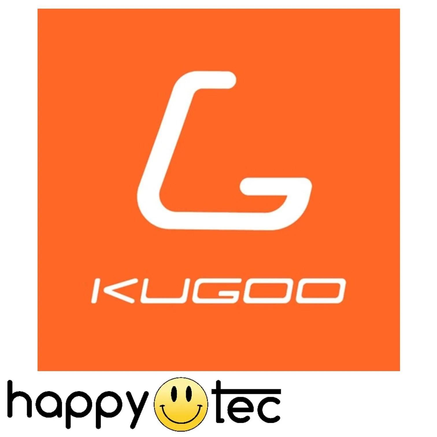 Kugoo-Logo-categoria-1 ricambi accessori riparazione assistenza tecnica monopattini elettrici monorim