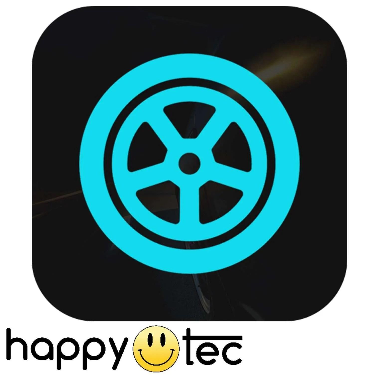 MyTender-Logo-Categoria ricambi accessori riparazione assistenza tecnica monopattini elettrici monorim