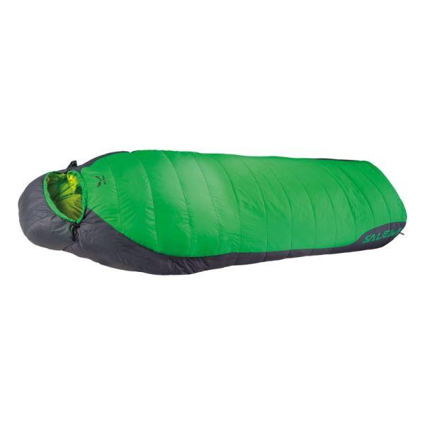 Sleeping Bags - & Cheap