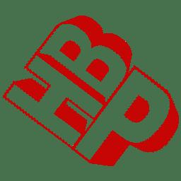 Shop HBP-Functional