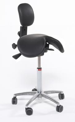 salli saddle chair cover rentals ri classic seat