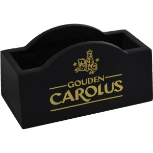 Support de sous-bocks Gouden Carolus