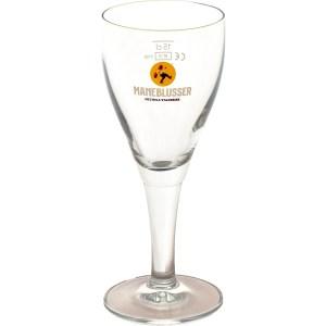 Degustatieglas Maneblusser 15cl