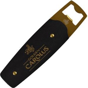 Flessenopener Gouden Carolus