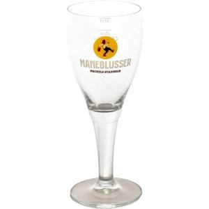 Glas Maneblusser 33cl