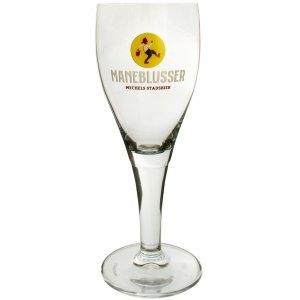 Maneblusser-glas-25-cl