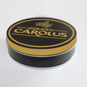 Set de sous-verres Gouden Carolus