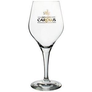 Restaurantglas-Gouden-Carolus-33cl