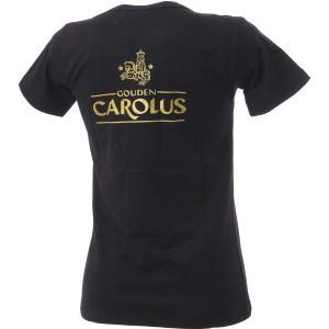 T-shirt Gouden Carolus 1200×1200