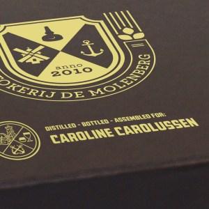 Stokerij-De-Molenberg-Anniversary-Edition-Tasting-Set-3x20cl-dicht-personalisatie