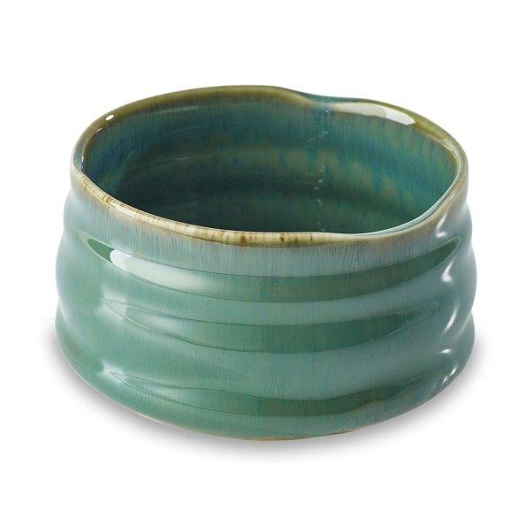 matcha-kom-bowl-forest-green_2048x2048