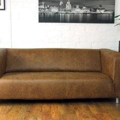 Best Sofa Covers For Leather Sofas Sectional Kijiji Winnipeg Faux