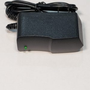 Wall Power Supply 9V DC 1A for N. America