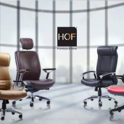 Best Ergonomic Chairs In India Chair Slip Covers Target 7 Office Exclusively Picked For You Hof Cover Blog