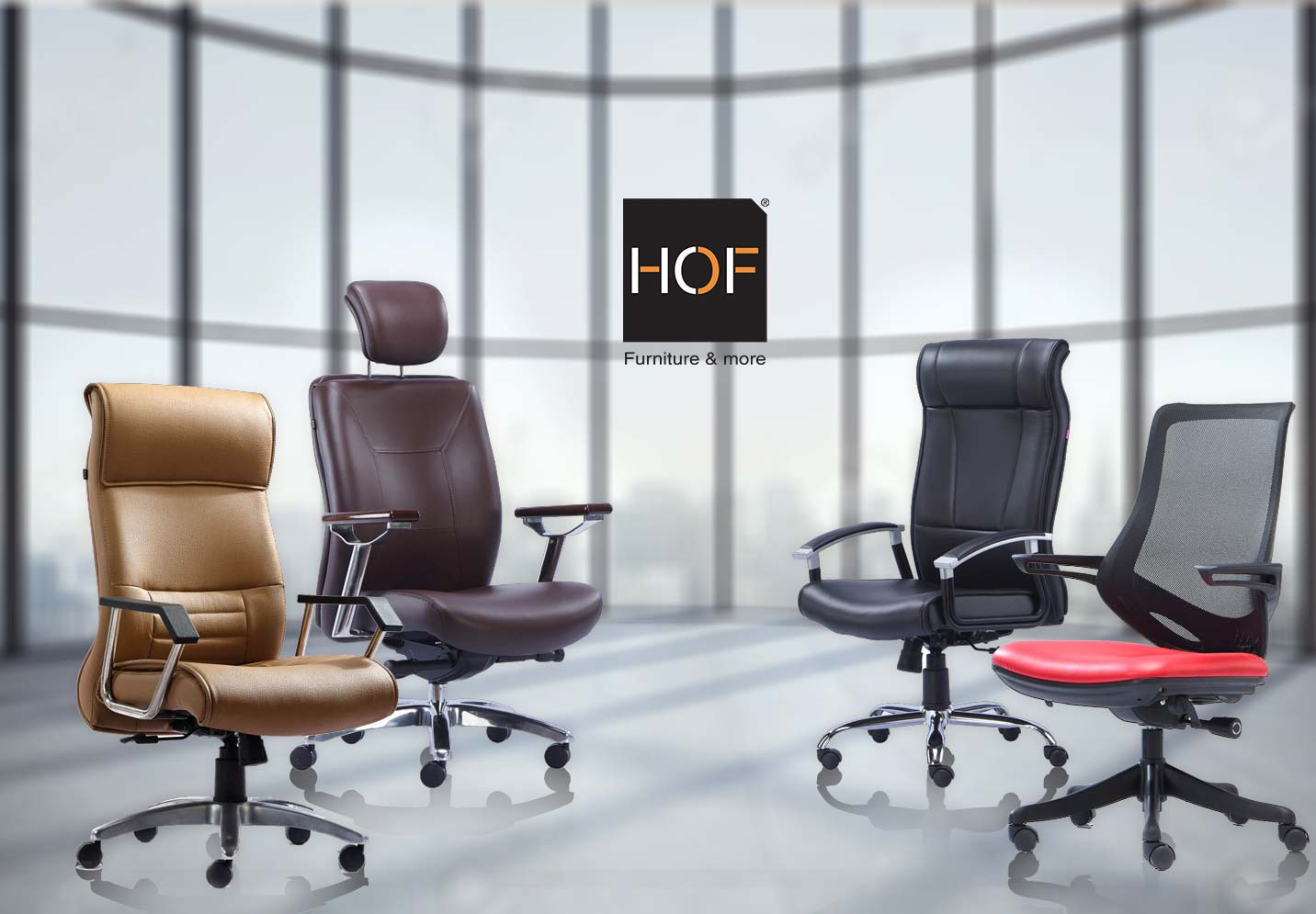 revolving chair india baby 7 best office chairs exclusively picked for you