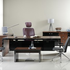 Best Ergonomic Chairs In India Square Table And For 8 What A Good Office Chair Can Do Your Hof Buy Online