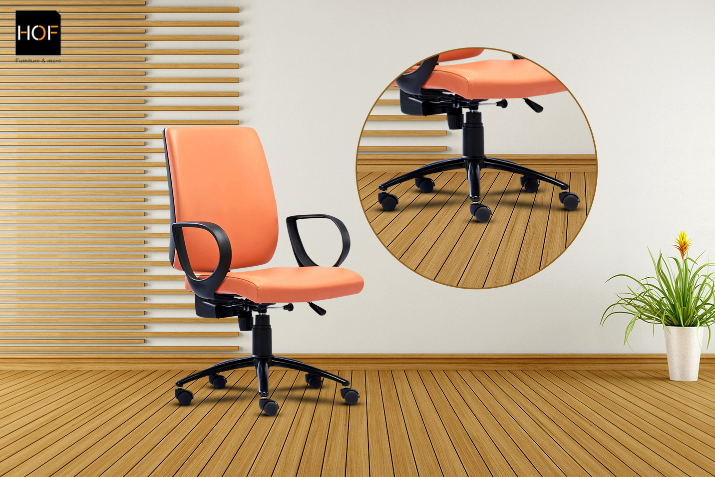 revolving chair india heavy duty how to buy chairs for office or home