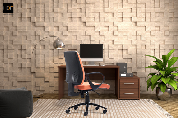 office sitting chairs swing chair stand online why maintenance pays off hof india style