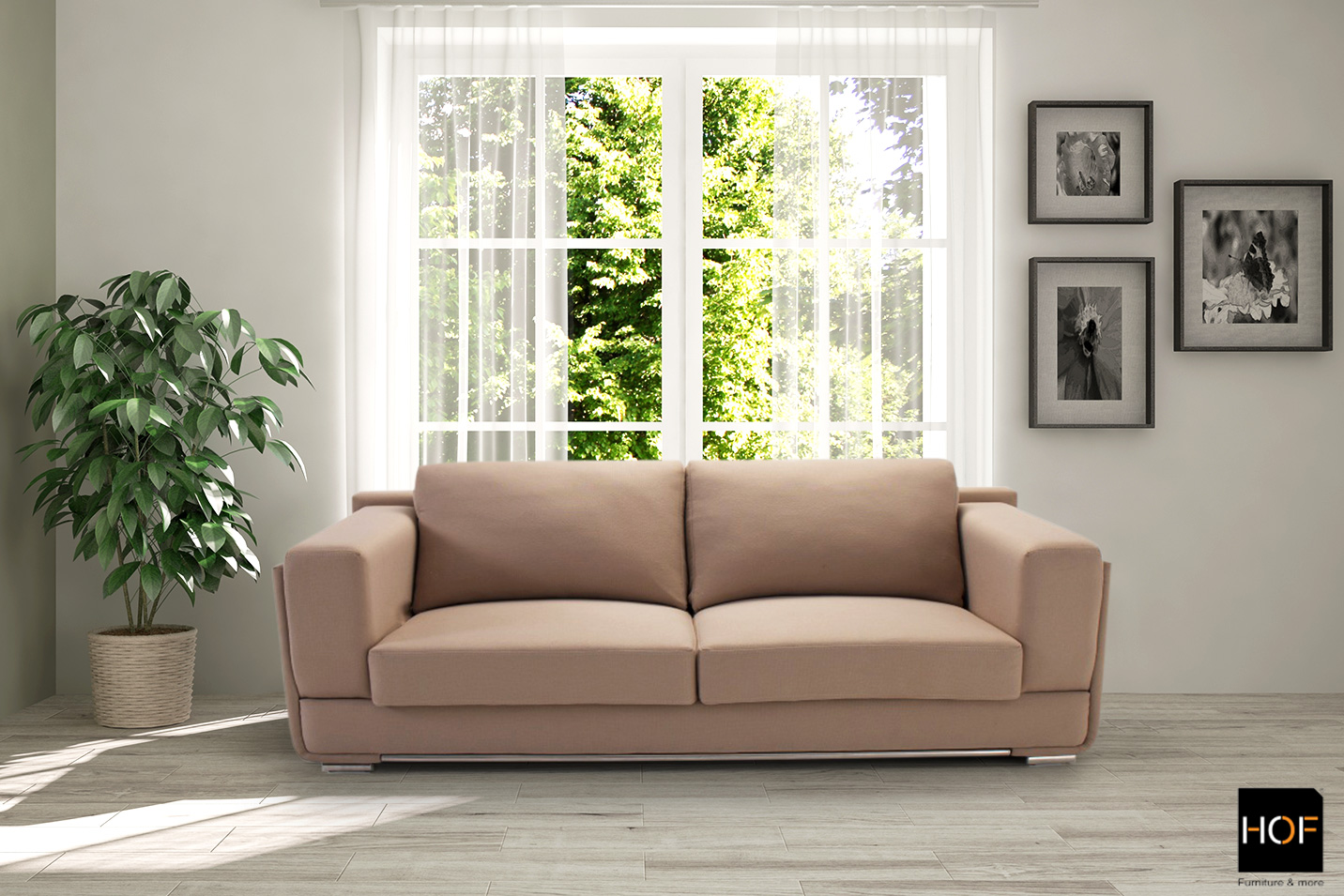 online sofa cover material emerald green covers how to select a fabric