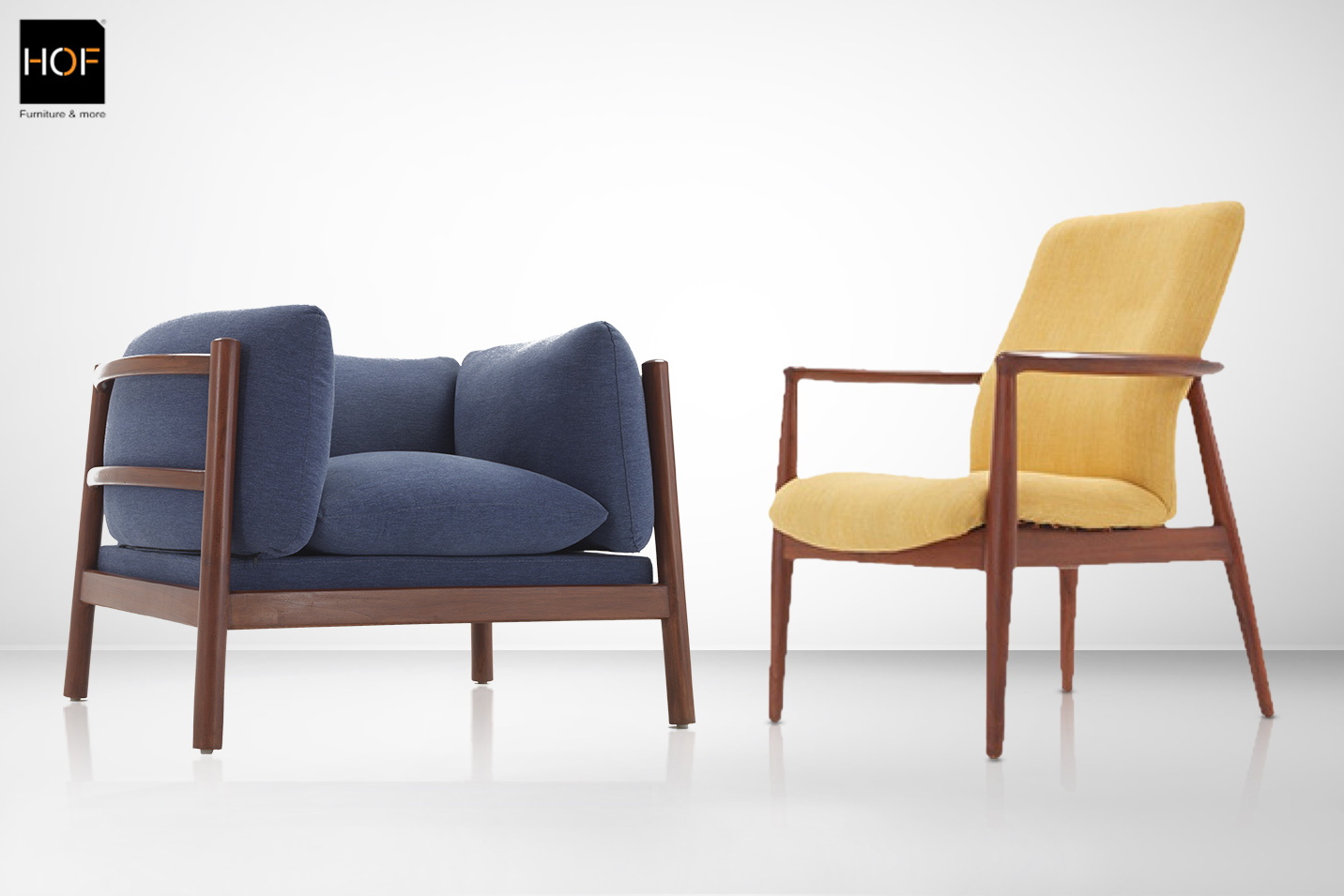revolving chair india target parsons these hof chairs take luxury living to a whole new level