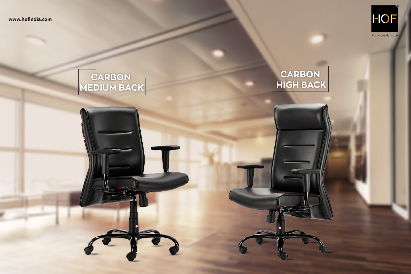 best ergonomic chairs in india new barber for sale did you know about these 4 types of office