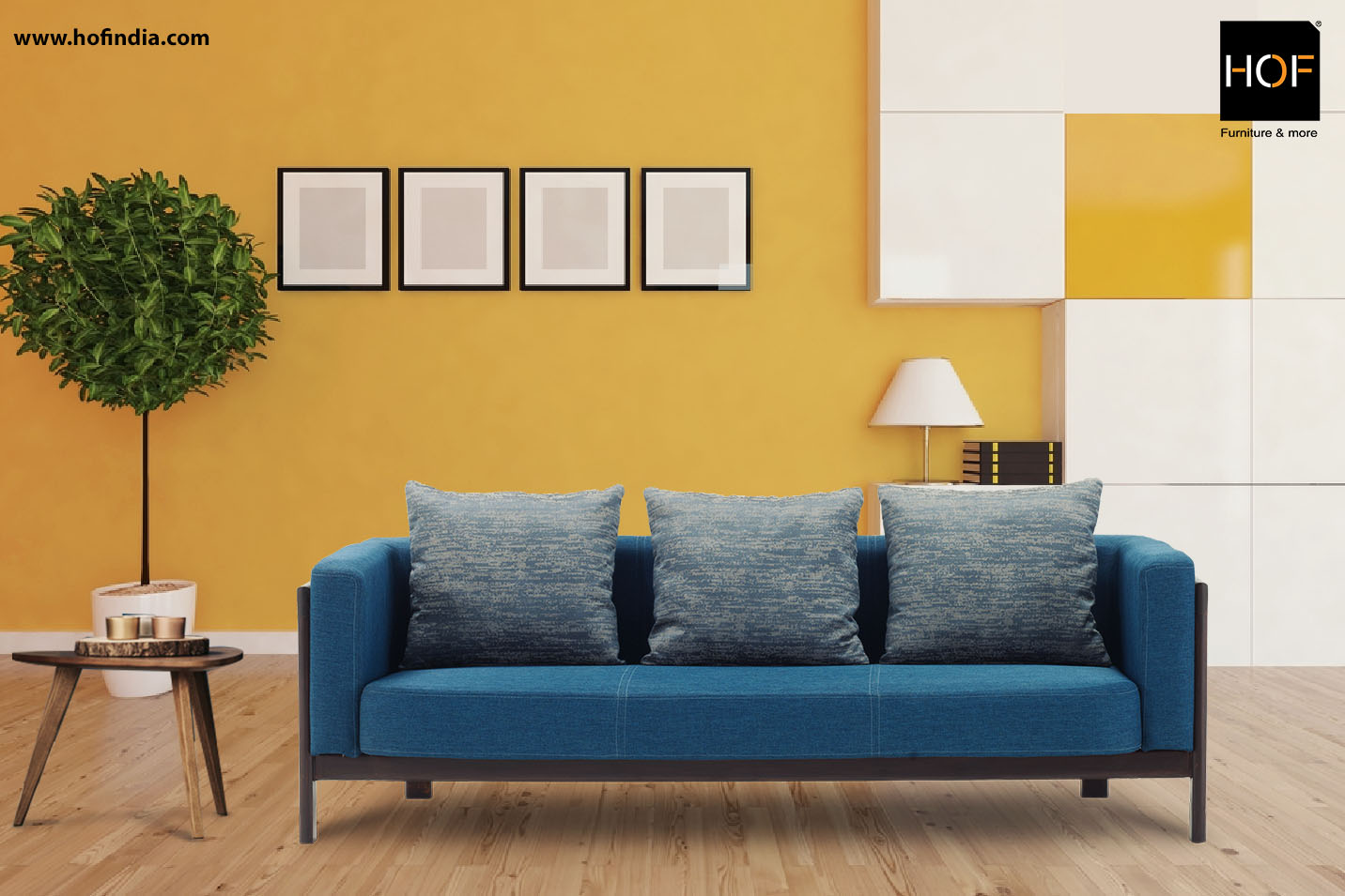 bright sofa nailhead trim leather reclining sectional with full sleeper colored sofas couch 17370 15 home ideas