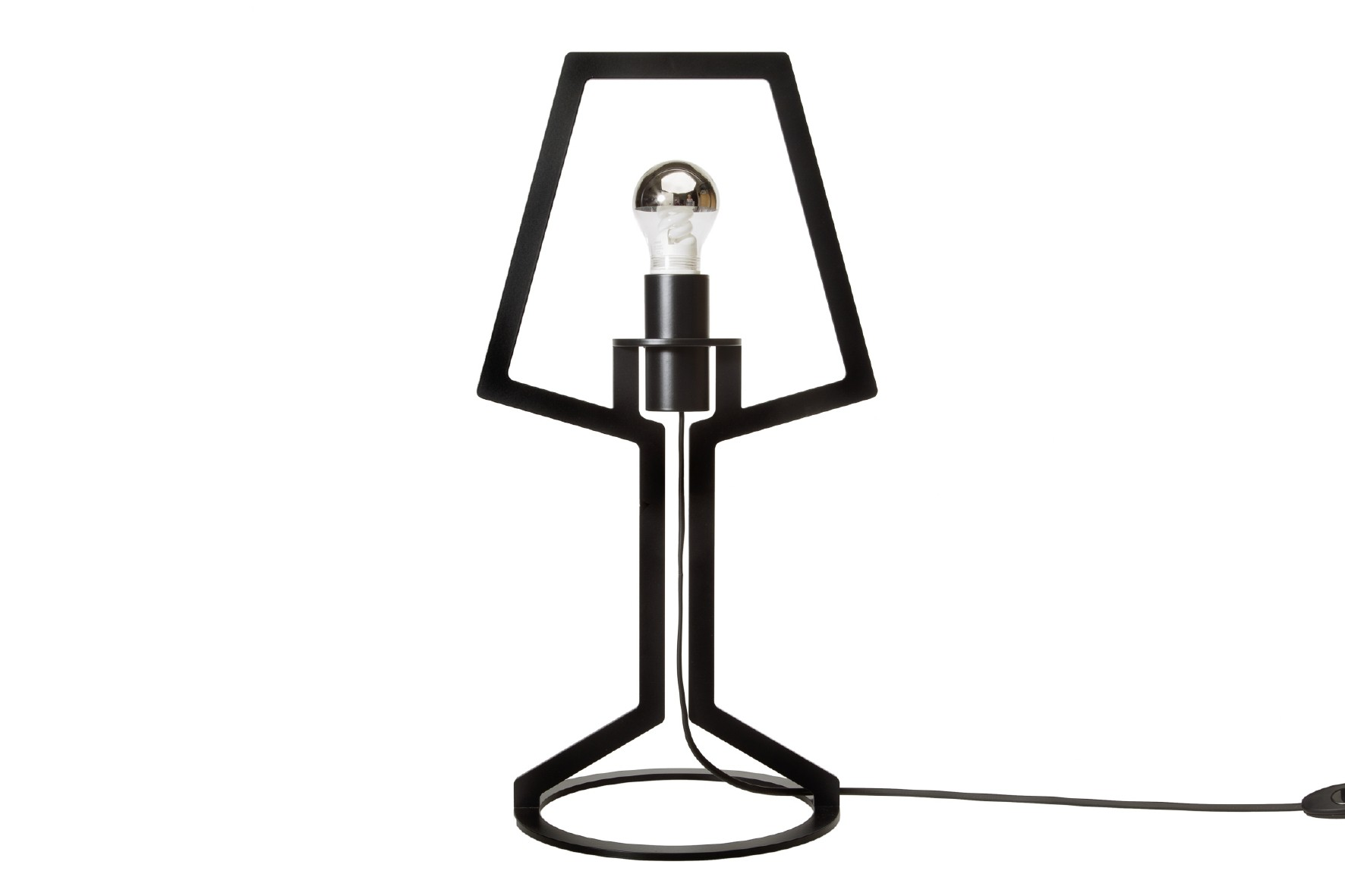 Order The Gispen Outline Table Lamp At Shop Holland