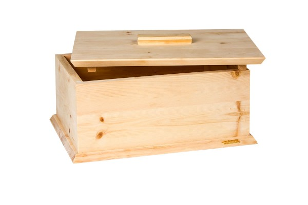 Schimmel Holz Cool Bei Bambusmbeln Im Badezimmer With Schimmel Holz Top With Schimmel Holz
