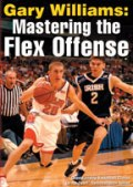 Gary Williams: Mastering the Flex Offense
