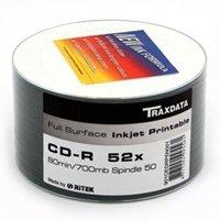 CD Optical