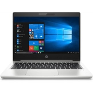 HP ProBook 430 G6 Intel Core i5-8265U 8GB RAM 256GB SSD 13.3 inch Full HD Windows 10 Pro Laptop Silver