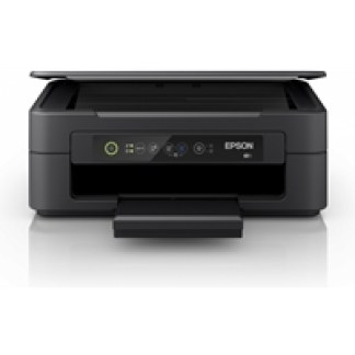 Epson Expression Home XP-2100 Colour Wireless All-in-One printer