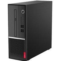 Lenovo V530S SFF 11BM0015UK Core i5-8400 8GB RAM 256GB SSD DVDRW Windows 10 Home Desktop PC