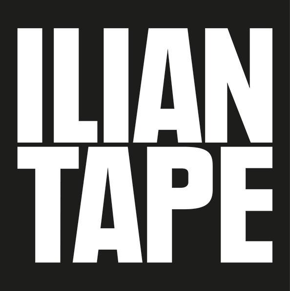 ILIAN TAPE SHOP