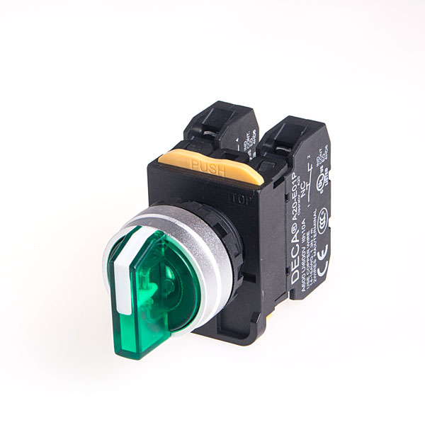 2 Way Switch Led