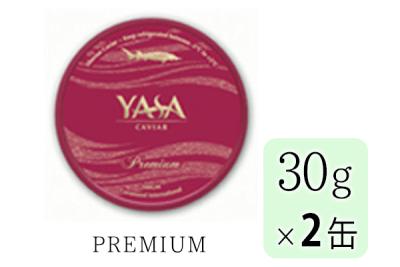 YASA-P-30