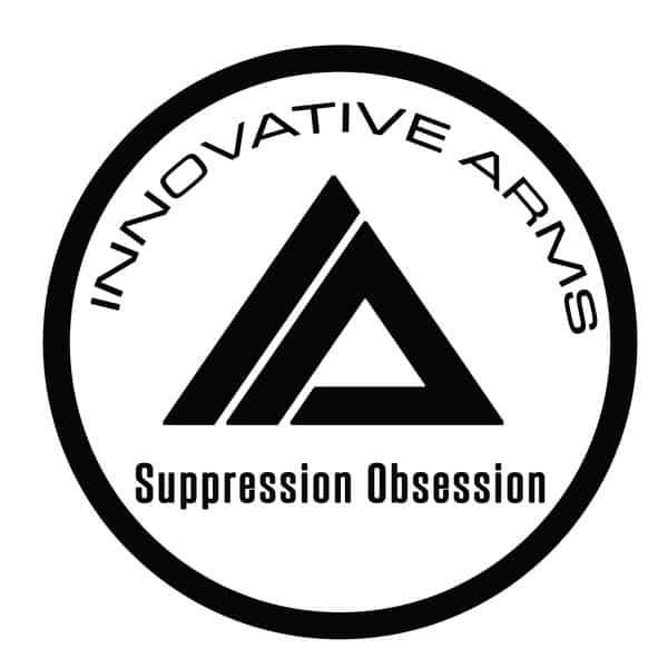 Suppression_Obsession_Decal_grande