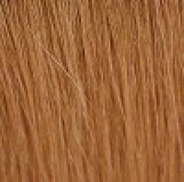 inTouch feel good hair Shop  inTouchextensions  extensions