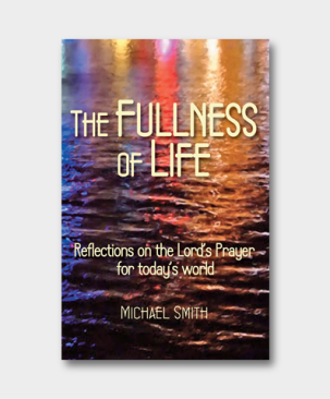 The fullness of life