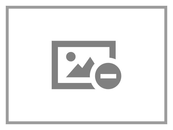 DF-710(B) Finisher mit Heftvorrichtung 3250 Blätter für